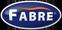 https://www.piece-carrosserie-fabre.com/graphisme/logo-copyright.png